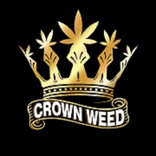 Crown Weed (@crownweed123) Cover Image