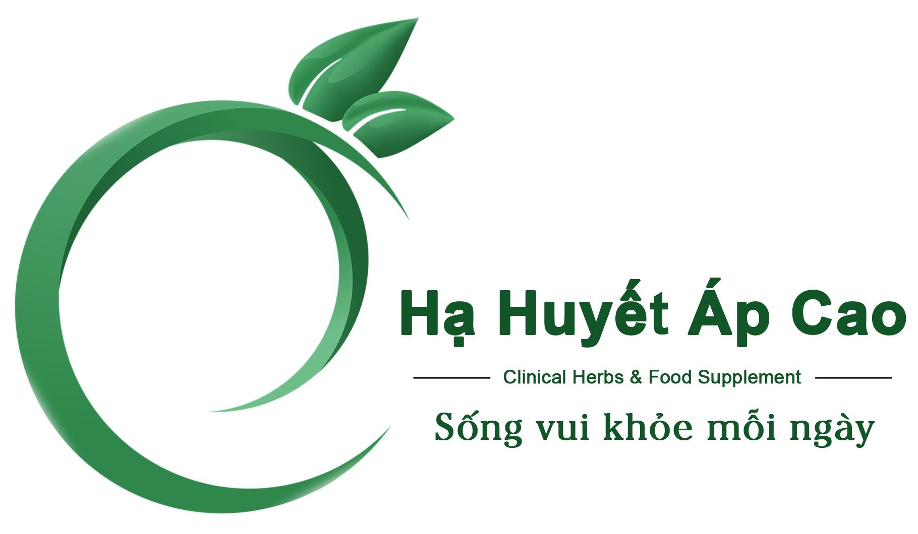 Wiki Huyết Áp Cao - Hahuyetapcao.com (@wikicaohuyetap) Cover Image