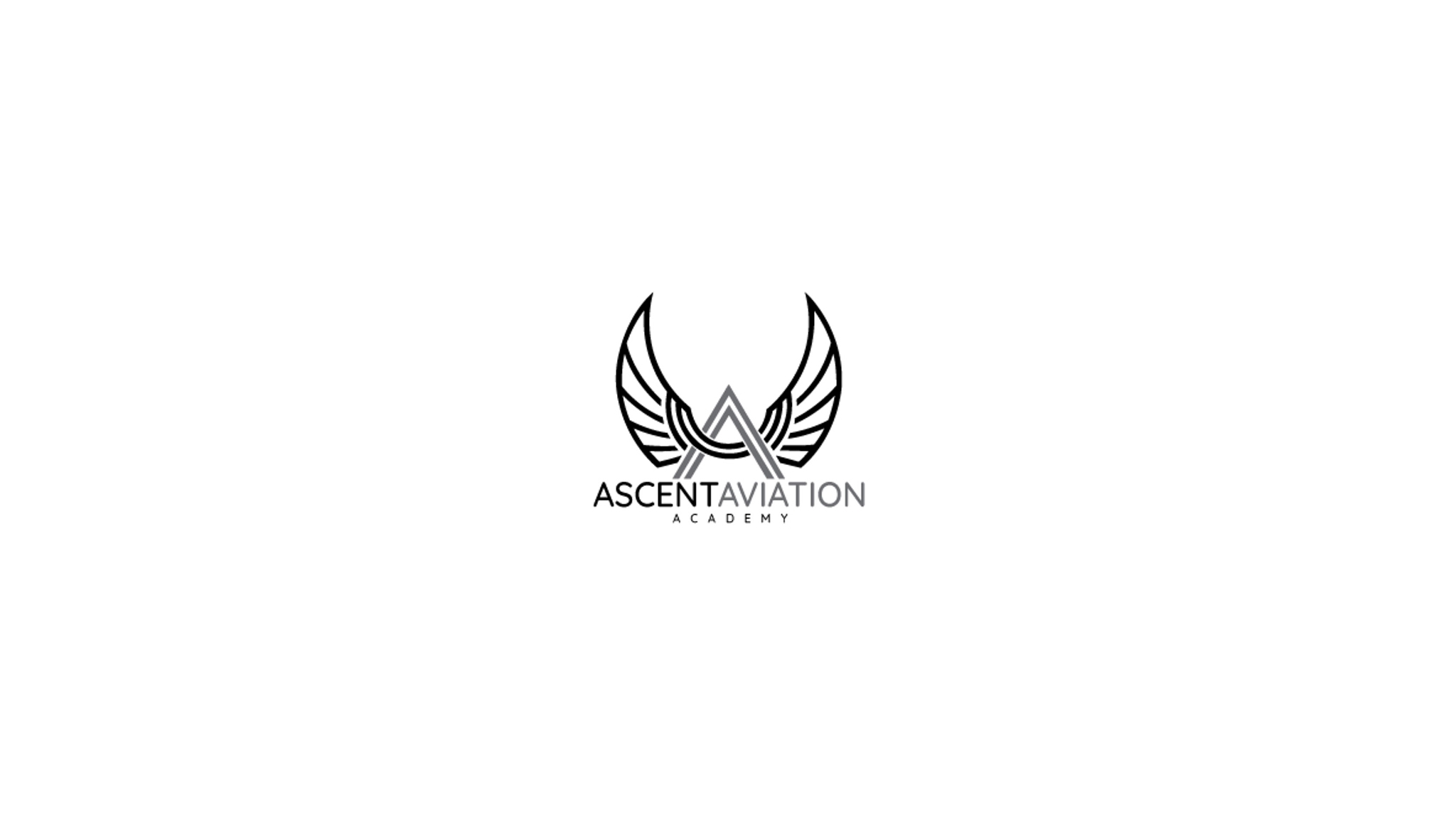 Ascent Aviation Academy (@ascentaviationacademy) Cover Image