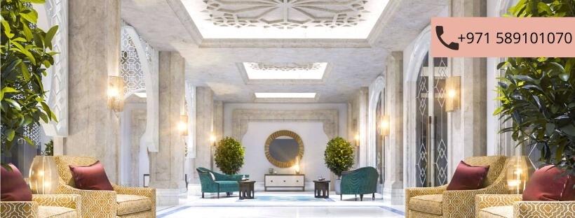 IH Interior Desi (@ihidesigns) Cover Image