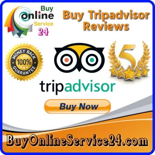 Buy TripAdvisor Reviews (@buyonlineservice2453) Cover Image