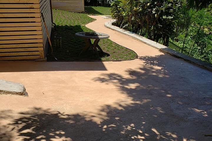 Oahu Concrete Paving (@oahuconcretepaving) Cover Image