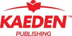 kaedenpublishing (@kaedenpublishing) Cover Image