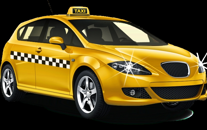 NJ Go Taxi (@njgotaxi) Cover Image