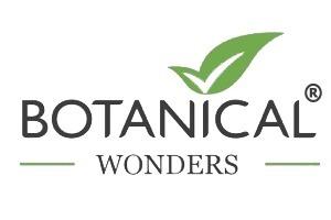 Botanical  Wonders (@botanicalwonders) Cover Image