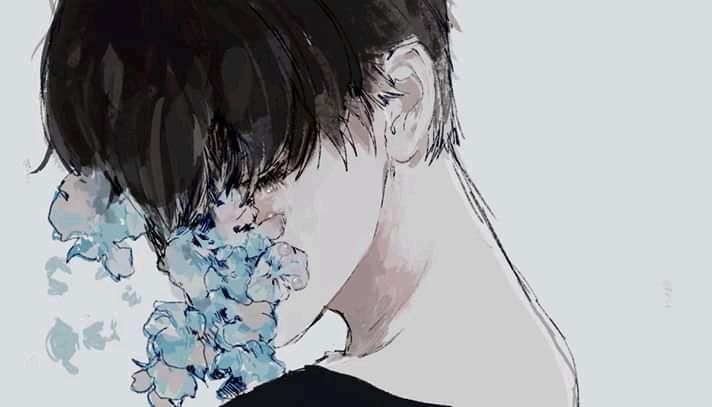 Lương Văn Bảo (@luongvanbaocopyright) Cover Image