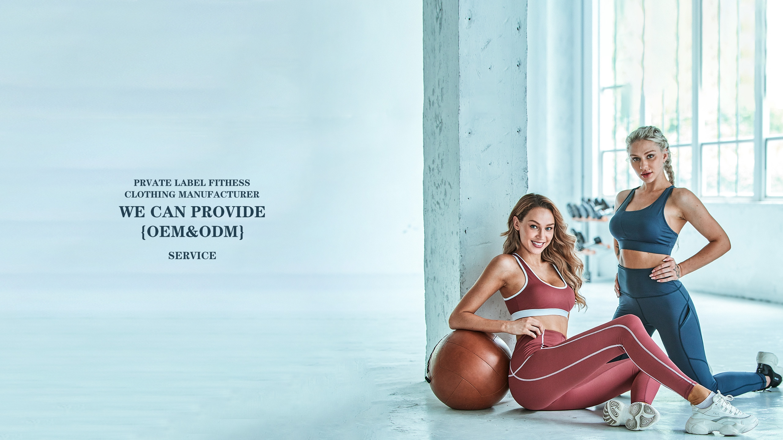 Fengcai Gym Wear Manufacturer (@jeanyuan1-sings-pillboxes) Cover Image