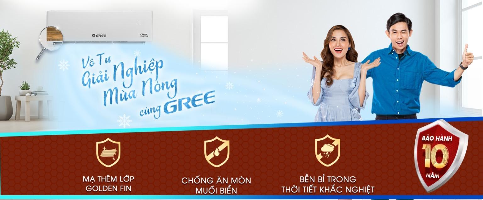 Dieu Hoa Gree Viet  (@dieuhoagreehcm) Cover Image