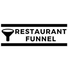 Restaurant Funnel (@restaurantfunnel) Cover Image