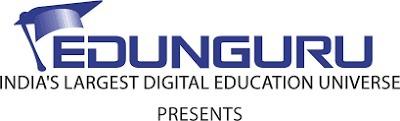 Edungu (@edunguru) Cover Image
