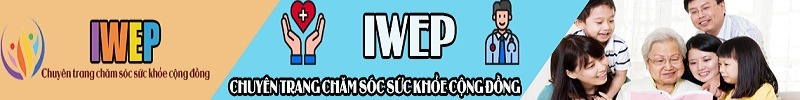 IWEP (@iwep) Cover Image
