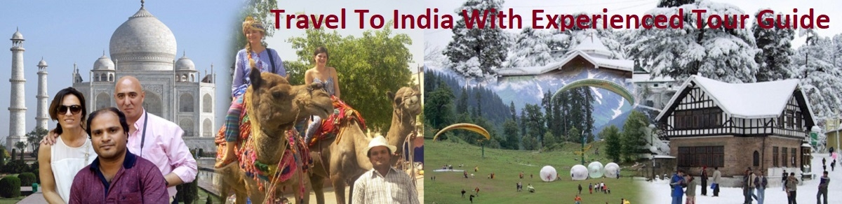Make A Tour India (@makeatourindia) Cover Image