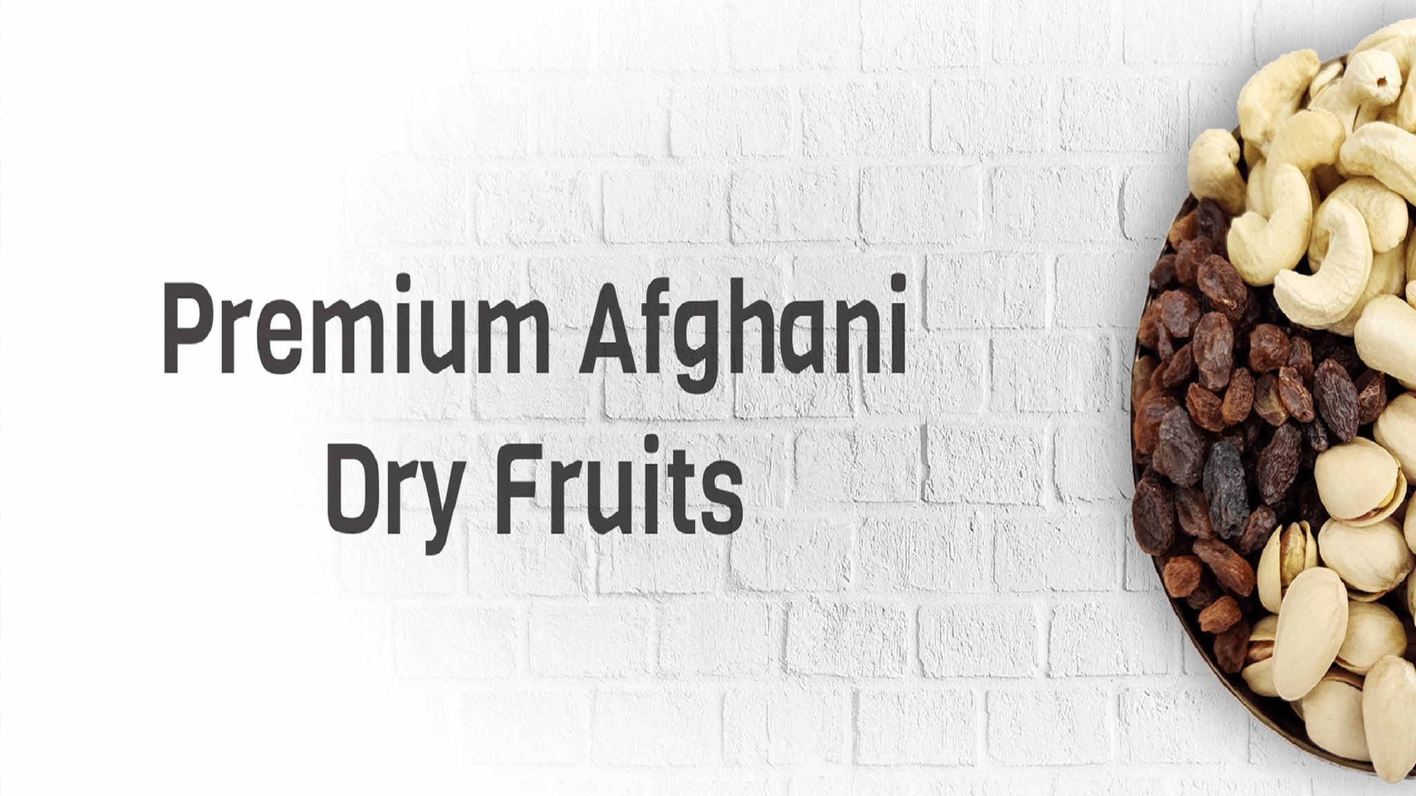 Dry fruits online (@dryfruitsonline321) Cover Image