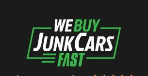 Cash For Junk Cars Chicago LLC (@cashforjunkcarschicagollc) Cover Image