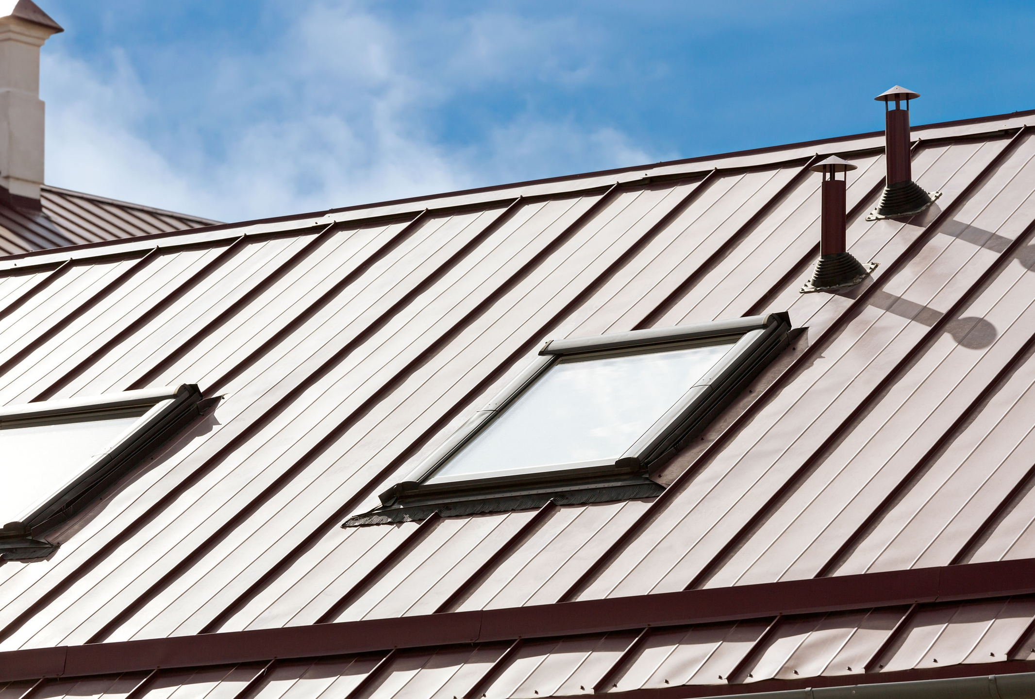 Anchor Roofing and Construction (@anchorroofingnj) Cover Image