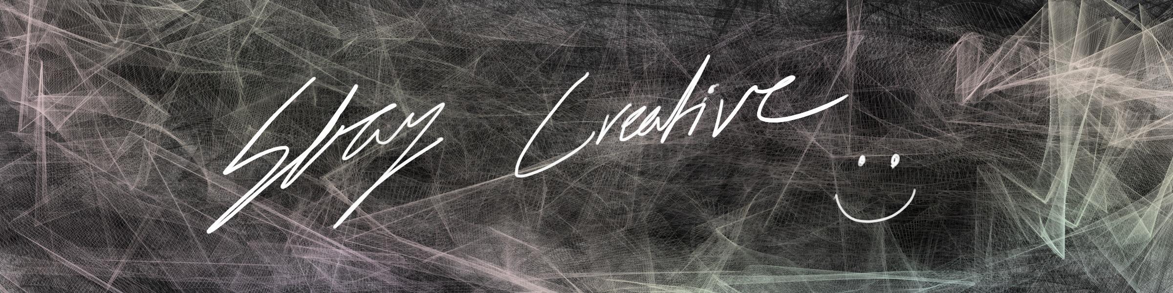 er (@artsymartini) Cover Image