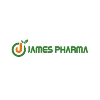 Prescription Drugs online (@prescriptiondrugsonline) Cover Image