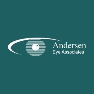 Andersen Eye Associates (@anderseneyeassociates) Cover Image