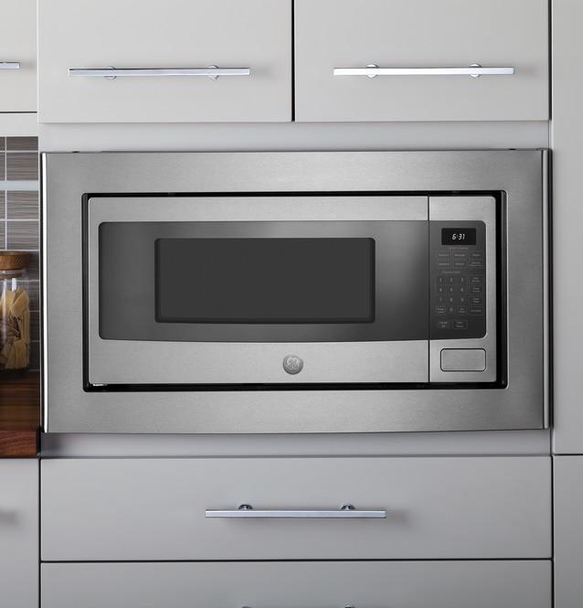 Kaady Appliances (@kaadyappliances) Cover Image