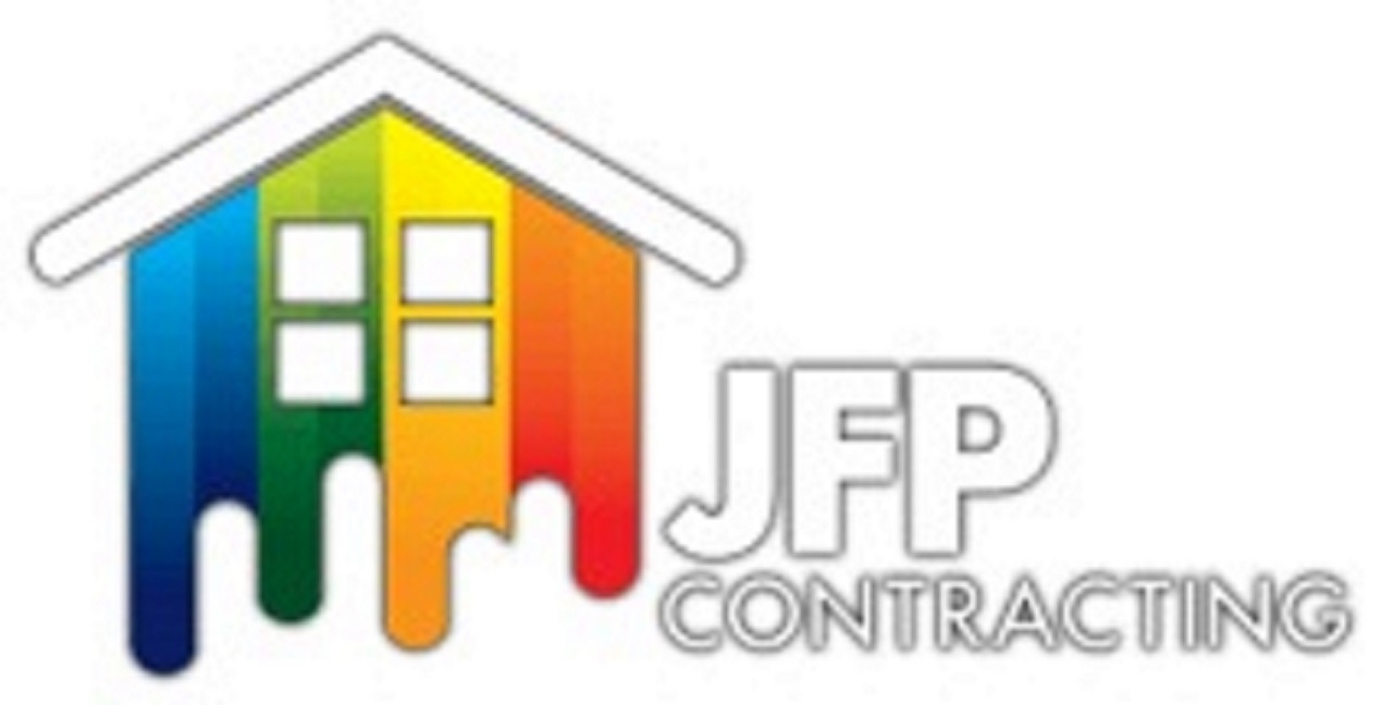 JFP Contracting (@jfpcontracting12) Cover Image