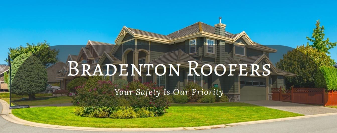 Roofers Bradenton (@roofersinbradenton) Cover Image