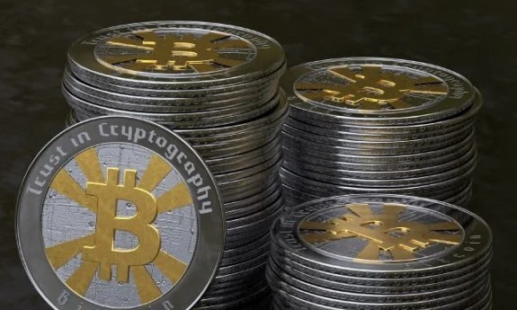Buy bitcoin in Nottingham (@smartbitcoin9) Cover Image