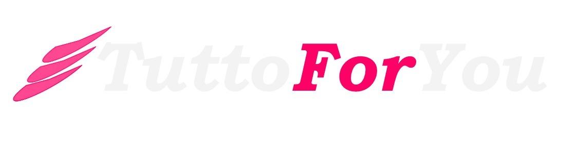 Tutto (@tuttoforyou) Cover Image