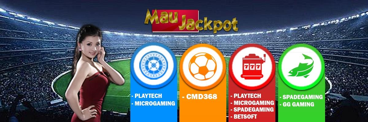 Casino Online Maujackpoit (@casinomaujackpot) Cover Image