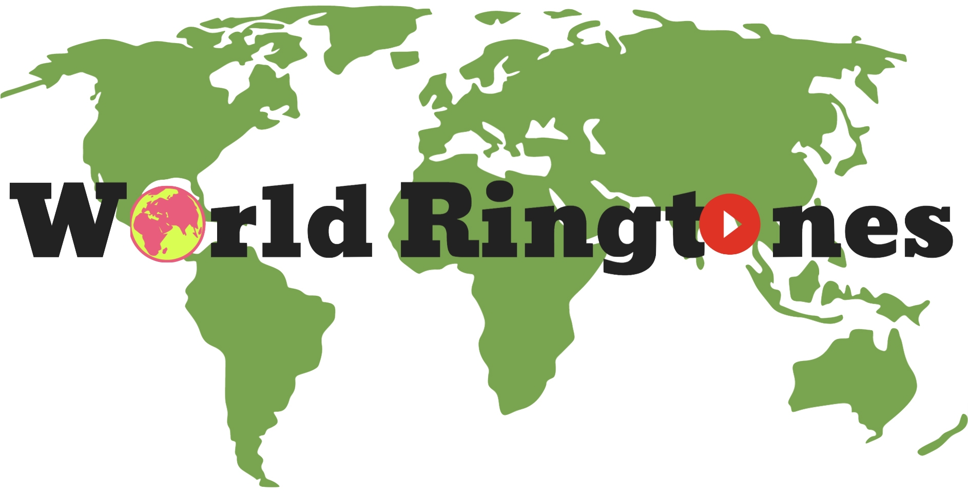 WorldRingtones (@worldringtones) Cover Image