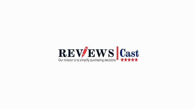 Reviewscast (@reviewscast) Cover Image