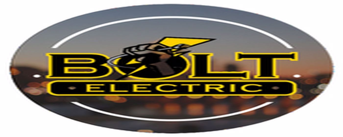 Bolt Electric (@boltelectric) Cover Image