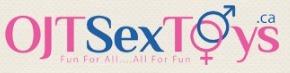 OJT Sex  (@ojtsextoys) Cover Image