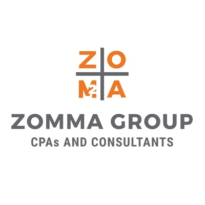 ZOMMA Group (@zommagroup) Cover Image