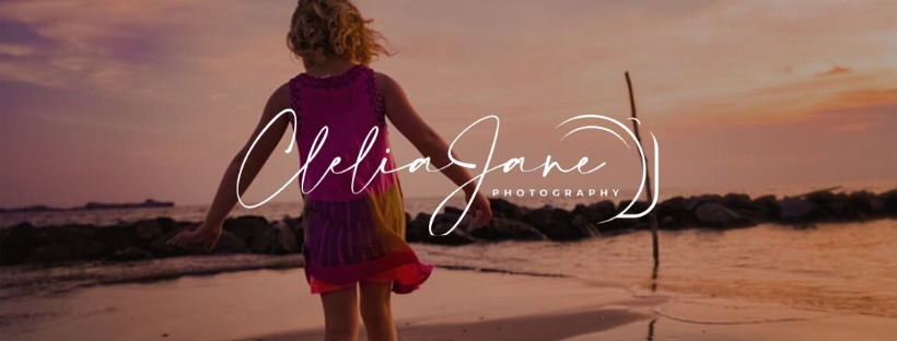 Clelia Jane Photography (@cleliajanephotography) Cover Image