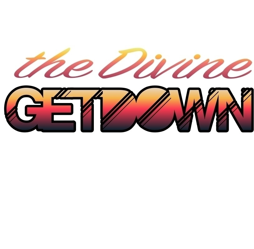 The Divine Get Down (@thedivinegetdown) Cover Image