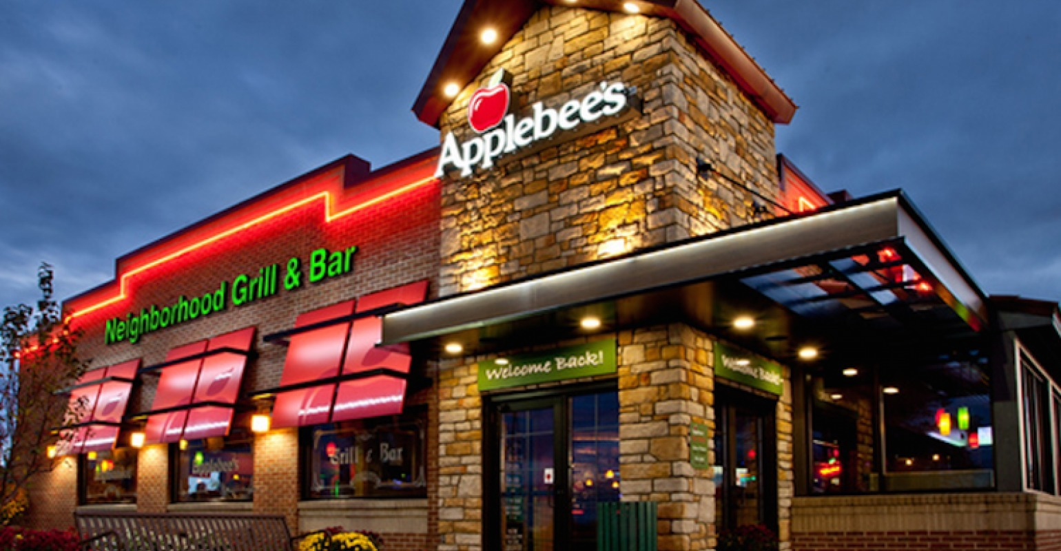 Applebees Coupons (@applebeescoupons) Cover Image