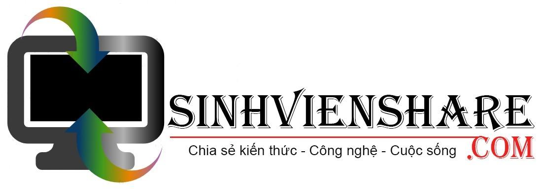 sinhvienshare (@sinhvienshare) Cover Image
