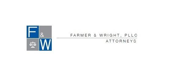Farmer & Wright, PLLC (@farmerwright) Cover Image