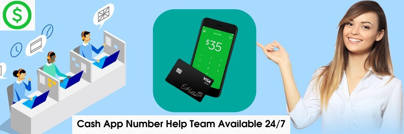 Contact Cash App (@contactcashapp1) Cover Image