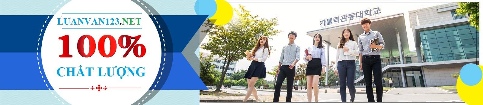 Luận Văn 123 (@luanvan123) Cover Image