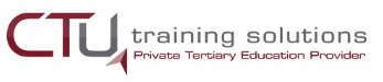 (@ctutraining10) Cover Image