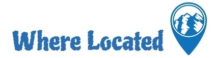 (@wherelocated1) Cover Image
