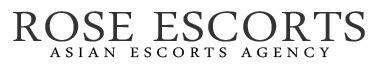 Rose Escorts (@roseasian) Cover Image