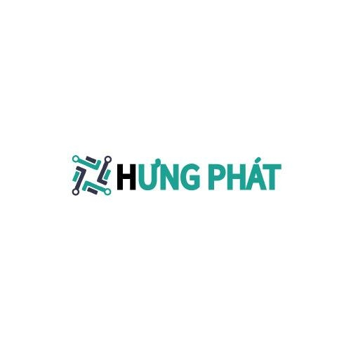 Nhân Công Bốc Xếp Hưng Phát (@bocxephungphat) Cover Image