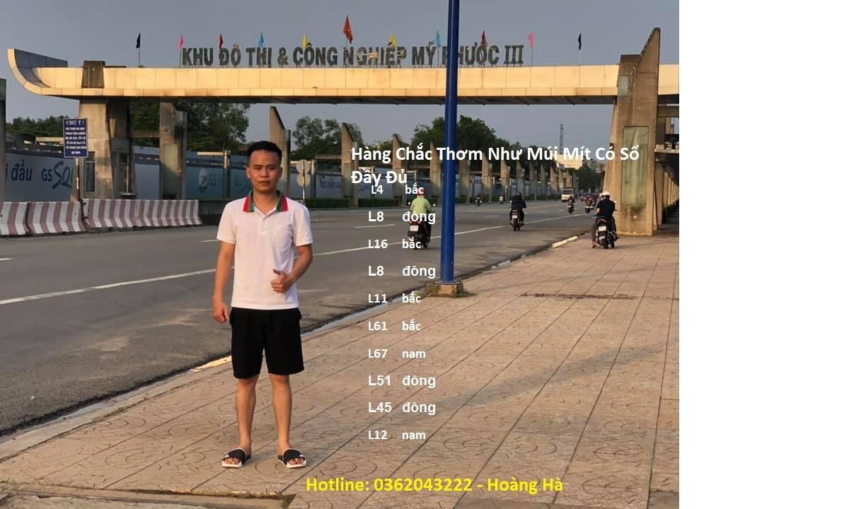 Văn Thống (@batdongsanchienthang2020) Cover Image