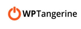WordPress Services (@wordpressservices) Cover Image