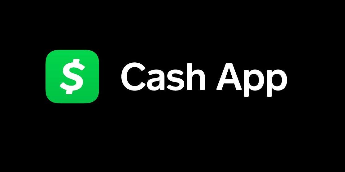 cashapppaymentfailed (@cashapppaymentfailed) Cover Image