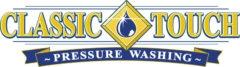 Pressure Washing Panama City Beach (@pressurepanama1) Cover Image