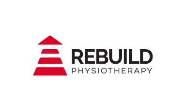 Rebuild Physiotherapy (@physiorebuild) Cover Image