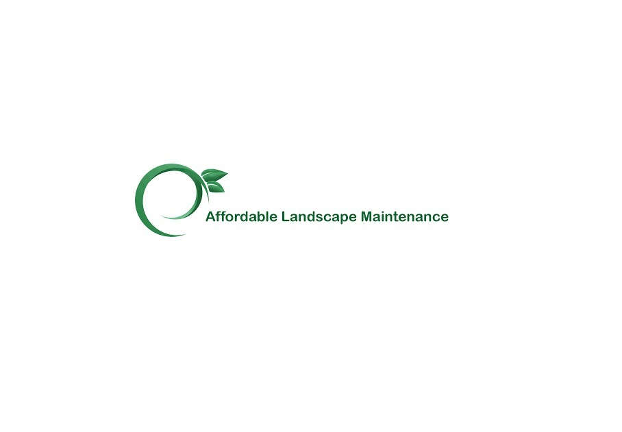 Affordable Landscape Maintenance (@affordablelandscapemaintenance) Cover Image